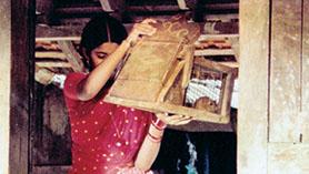 Elippathayam (Rat Trap)