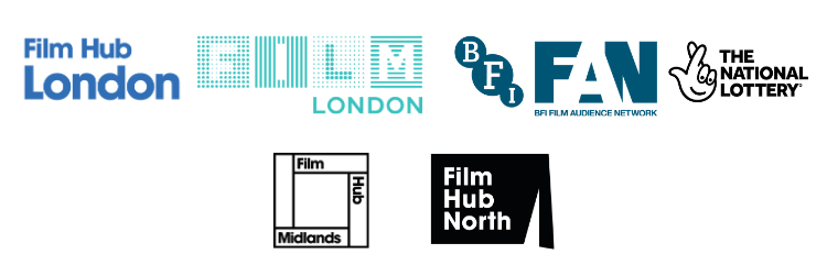 LIFF Spring Season supported by