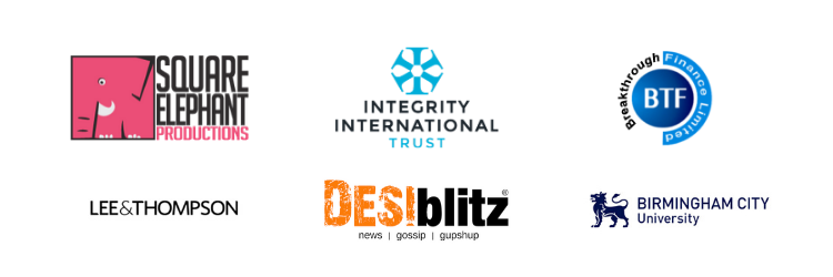 Integrity International