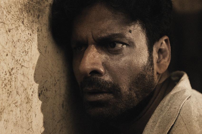 Archive - London Indian Film Festival