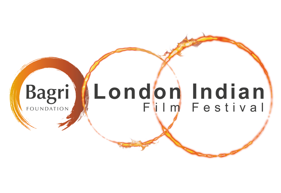 Archive - London Indian Film Festival