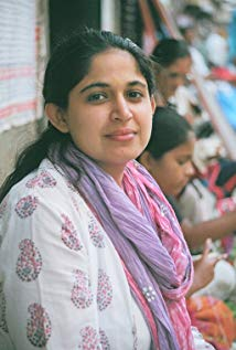 Anjali Bhushan