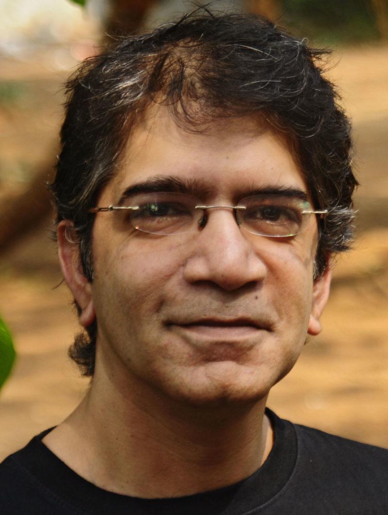 Gaurav Bakshi