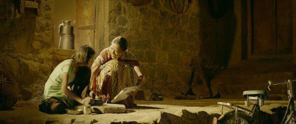 Satyajit Ray Short Film Competition, LIFF 2019, Ushacha