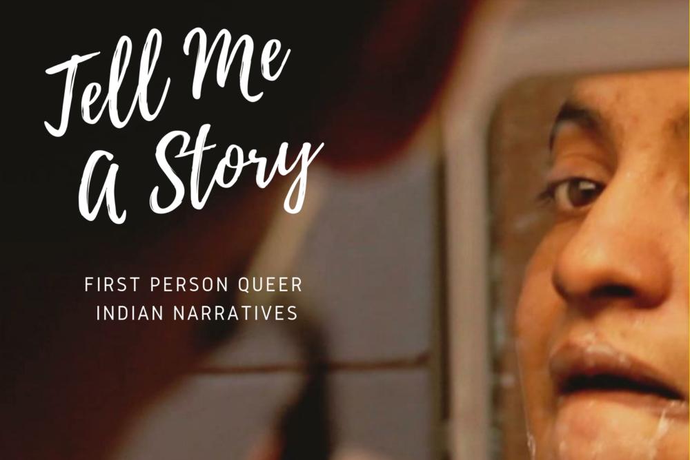 Too Desi Too Queer - London Indian Film Festival